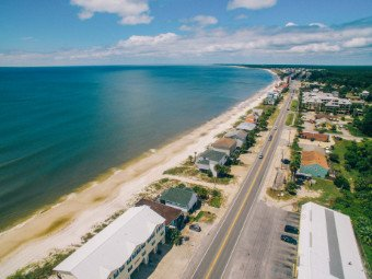 Mexico Beach Homes For Sale