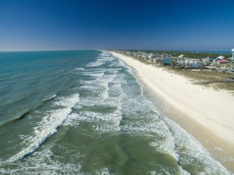 Homes for sale St. George Island, FL