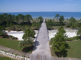 Beach Front Homes for sale St. Joe Beach
